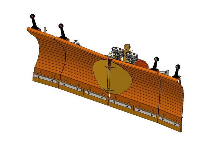 Wiedenmann-3D-Rendering-Vario