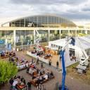 Spannende Produktpremieren live in Karlsruhe erleben