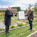 """""""Natur im Garten"""" Schaugärten laden ab 3. Mai zum Besuch ein"""
