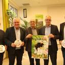 Jens Stechmann als Vorsitzender der Bundesfachgruppe bestätigt