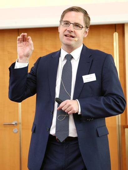 Tobias Augsten