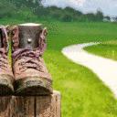 Naturerlebnis- und Naturtourismusangebote
