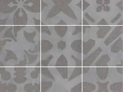 braun-steine-dekorplatten