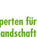 Landschaftsgärtner präsentieren Themengärten auf der BUGA 2021