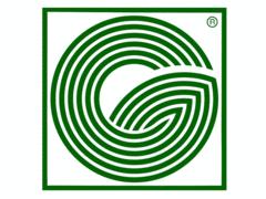 Zentralverband Gartenbau e. V. (ZVG): Statement zum Offenhalten der EU-Grenzen