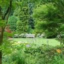 Grünflächen
