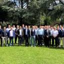 EUROBAUSTOFF Fachgruppe Galabau begrüßt neue Dienstleistungen