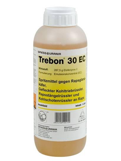 Trebon 30 EC