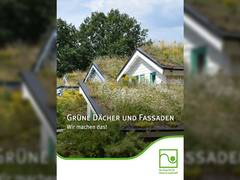 BGL: Neue Fachbroschüre aus dem Ausschuss Landschaftsgärtnerische Fachgebiete