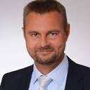 Oliver Brockschmidt wird neuer Niederlassungsleiter in Erlangen