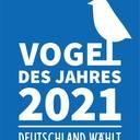 NABU und LBV starten Hauptwahl des Vogel des Jahres
