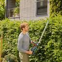 Gardena-Heckenschere