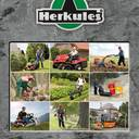 Motorgeräte Katalog
