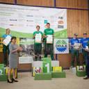 Baden-württembergischer Landschaftsgärtner-Cup 2021