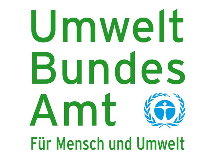 Umwelt Bundesamt Logo