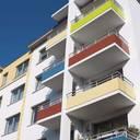 Bezahlbaren Wohnraum schaffen - Bestand aktivieren