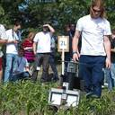 Field Robot Event