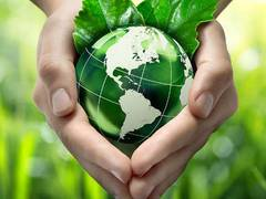 Klimaschutz-Unternehmen suchen neue Vorreiter