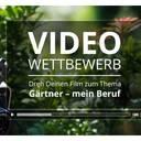 Beruf-Gärtner-Videowettbewerb
