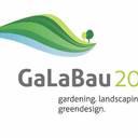 Messe GaLaBau 2016