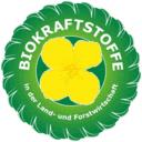 Klima- und Umweltschutz mit nachhaltigen Biokraftstoffen in Land- und Forstwirtschaft