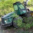 Forstkette