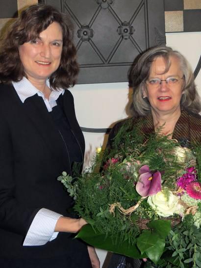 Birgit Ehlers-Ascherfeld