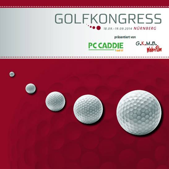 Golfkongress