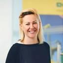 """Dorn Lift GmbH auf den Messen """"Handwerk"""" und """"Farbe"""""""