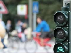 Bundesmittel für Radverkehrsinfrastruktur stehen bereit
