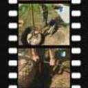 GEFA Film