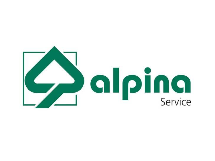 alpina Service Gärtner