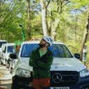 Baumbua Baumpflege