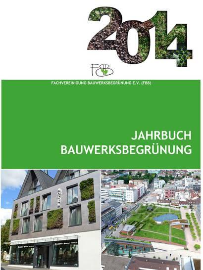 FBB-Jahrbuch