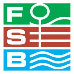 Messe FSB Logo
