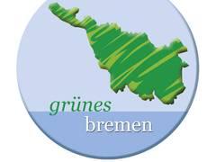 Stadtgrün ist systemrelevant  Grüne Infrastruktur in Konjunkturprogrammen berücksichtigen