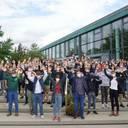 35 Prozent mehr Ausbildungsverträge: Grüne Zunft Schleswig-Holsteins begrüßt neue Auszubildende