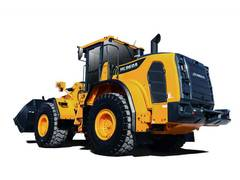 HL900 A-Serie