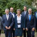 14. BGL-Verbandskongress mit 200 Gästen in Erfurt