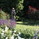 Gartensymposium in Baden