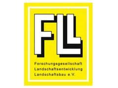 FLL-Präsidium entscheidet über  neue Gremien und Überarbeitungen von FLL-Regelwerken