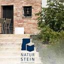 Bundesverband-Steinmetze-Naturstein