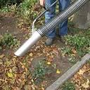 Norres Paddock-Cleaner