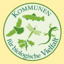 Stadt Bad Salzuflen unterzeichnet als 300. Kommune Deklaration zur Biologischen Vielfalt