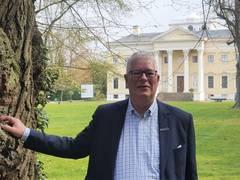 Hans Pape in Bundes-Fachgremien des Wirtschaftsrates aufgenommen