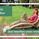 Land Brandenburg sucht seine schönsten Gärten