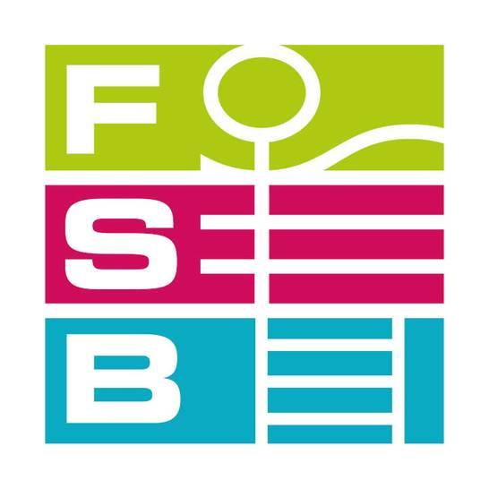 FSB-Logo