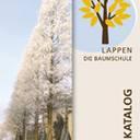 Lappen-Baumschulkatalog