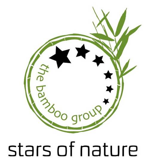 Bambus-Stars-of-nature
