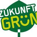 """Nachhaltigkeitskongress """"Stadt.Plant.Grün"""" am 15./16.10.2019 in Berlin"""